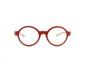occhiali-da-vista-w-eye-2020-ottica-lariana-como-001