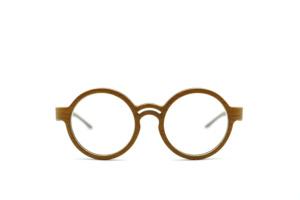 occhiali-da-vista-w-eye-2020-ottica-lariana-como-002