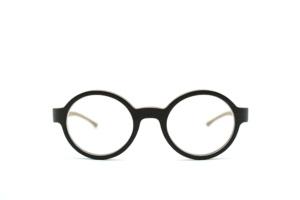 occhiali-da-vista-w-eye-2020-ottica-lariana-como-003