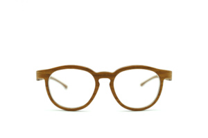 occhiali-da-vista-w-eye-2020-ottica-lariana-como-004