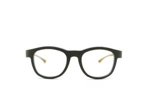 occhiali-da-vista-w-eye-2020-ottica-lariana-como-005