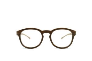 occhiali-da-vista-w-eye-2020-ottica-lariana-como-006