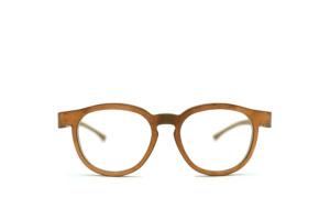 occhiali-da-vista-w-eye-2020-ottica-lariana-como-007