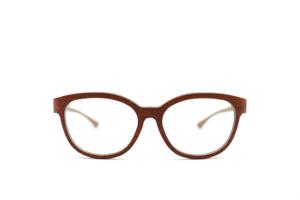 occhiali-da-vista-w-eye-2020-ottica-lariana-como-008