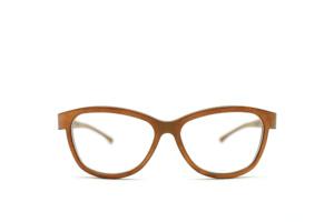 occhiali-da-vista-w-eye-2020-ottica-lariana-como-009