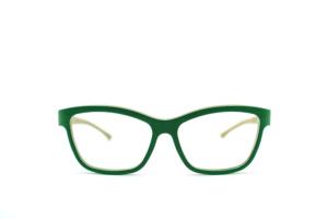 occhiali-da-vista-w-eye-2020-ottica-lariana-como-010
