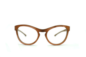 occhiali-da-vista-w-eye-2020-ottica-lariana-como-011