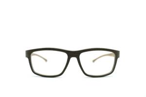occhiali-da-vista-w-eye-2020-ottica-lariana-como-012