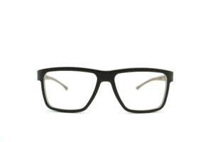 occhiali-da-vista-w-eye-2020-ottica-lariana-como-013