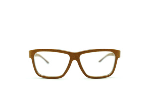 occhiali-da-vista-w-eye-2020-ottica-lariana-como-014