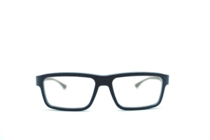 occhiali-da-vista-w-eye-2020-ottica-lariana-como-015