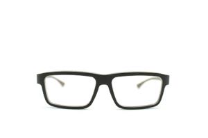 occhiali-da-vista-w-eye-2020-ottica-lariana-como-016
