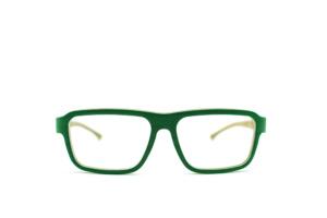 occhiali-da-vista-w-eye-2020-ottica-lariana-como-017