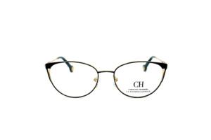 occhiali-da-vista-carolina-herrera-2020-ottica-lariana-como-001
