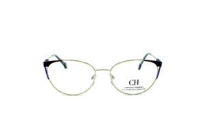 occhiali-da-vista-carolina-herrera-2020-ottica-lariana-como-002