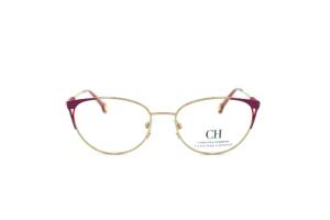 occhiali-da-vista-carolina-herrera-2020-ottica-lariana-como-003