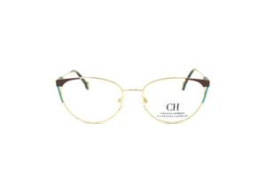 occhiali-da-vista-carolina-herrera-2020-ottica-lariana-como-004