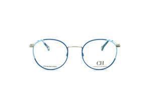 occhiali-da-vista-carolina-herrera-2020-ottica-lariana-como-006