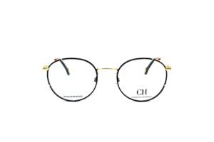 occhiali-da-vista-carolina-herrera-2020-ottica-lariana-como-007