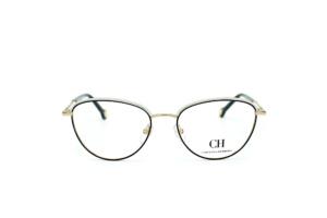 occhiali-da-vista-carolina-herrera-2020-ottica-lariana-como-008