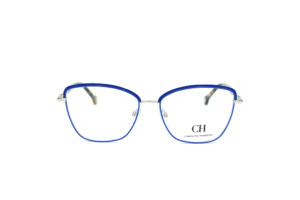 occhiali-da-vista-carolina-herrera-2020-ottica-lariana-como-009
