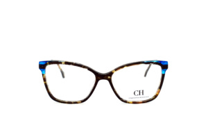 occhiali-da-vista-carolina-herrera-2020-ottica-lariana-como-010