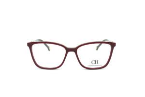 occhiali-da-vista-carolina-herrera-2020-ottica-lariana-como-011