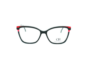 occhiali-da-vista-carolina-herrera-2020-ottica-lariana-como-012