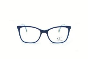 occhiali-da-vista-carolina-herrera-2020-ottica-lariana-como-013