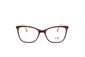 occhiali-da-vista-carolina-herrera-2020-ottica-lariana-como-014