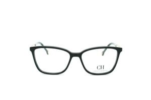 occhiali-da-vista-carolina-herrera-2020-ottica-lariana-como-016