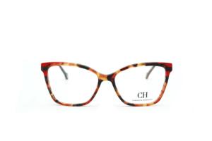 occhiali-da-vista-carolina-herrera-2020-ottica-lariana-como-017