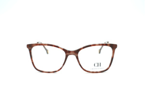 occhiali-da-vista-carolina-herrera-2020-ottica-lariana-como-018