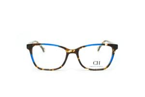 occhiali-da-vista-carolina-herrera-2020-ottica-lariana-como-019