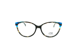 occhiali-da-vista-carolina-herrera-2020-ottica-lariana-como-020