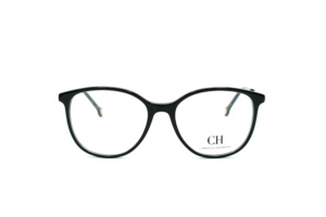 occhiali-da-vista-carolina-herrera-2020-ottica-lariana-como-021