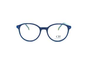 occhiali-da-vista-carolina-herrera-2020-ottica-lariana-como-022