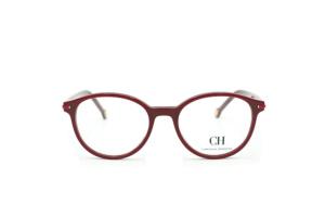 occhiali-da-vista-carolina-herrera-2020-ottica-lariana-como-023