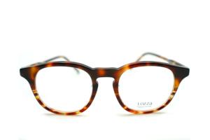 occhiali-da-vista-lozza-2020-ottica-lariana-como-002