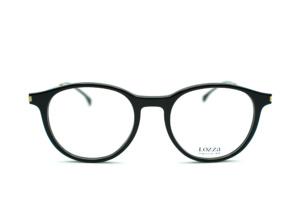 occhiali-da-vista-lozza-2020-ottica-lariana-como-003