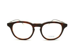 occhiali-da-vista-lozza-2020-ottica-lariana-como-004