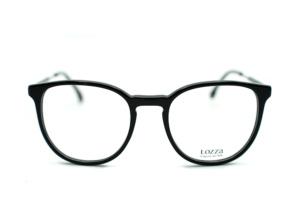 occhiali-da-vista-lozza-2020-ottica-lariana-como-005