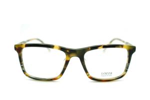 occhiali-da-vista-lozza-2020-ottica-lariana-como-006