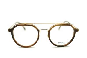 occhiali-da-vista-lozza-2020-ottica-lariana-como-007