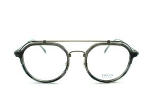 occhiali-da-vista-lozza-2020-ottica-lariana-como-008