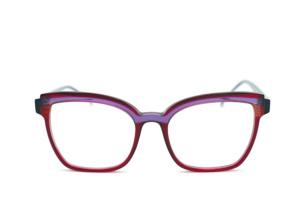 occhiali-da-vista-caroline-abram-2020-ottica-lariana-como-060