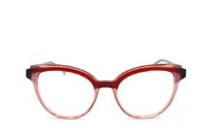 occhiali-da-vista-caroline-abram-2020-ottica-lariana-como-061