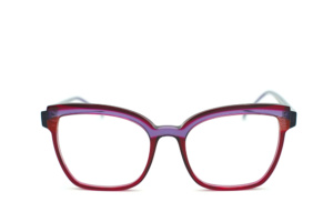 occhiali-da-vista-caroline-abram-2020-ottica-lariana-como-062