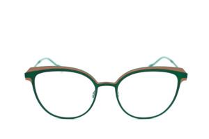occhiali-da-vista-caroline-abram-2020-ottica-lariana-como-063