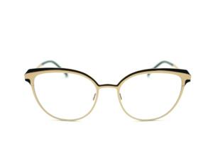 occhiali-da-vista-caroline-abram-2020-ottica-lariana-como-064